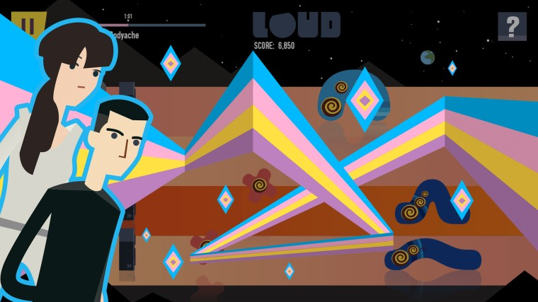 LoudonPlanetX2