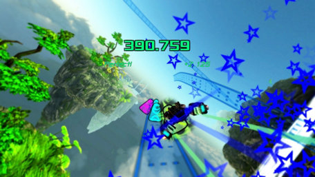 PS4 PSN Reviews Flightoflight02
