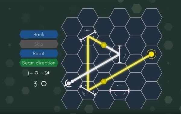 senalux pc game